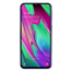 Viedtālrunis Galaxy A40, Samsung / 64 GB