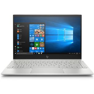 Portatīvais dators ENVY 13-AH1001NA, HP