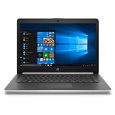 Ноутбук 14-CM0999NA, HP