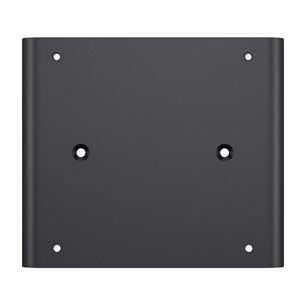 VESA Mount Adapter Kit for iMac Pro, Apple
