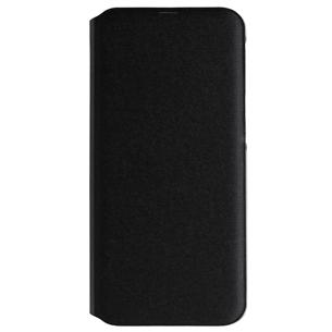 Apvalks Wallet Cover priekš Galaxy A40, Samsung