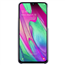Apvalks priekš Galaxy A40 Gradation, Samsung