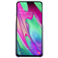Galaxy A40 Gradation cover, Samsung