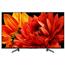 43 Ultra HD LED LCD televizors Sony