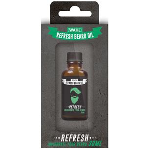 Beard oil Wahl Refresh Wahl 30 ml