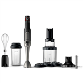 Rokas blenderis Viva Collection ProMix, Philips