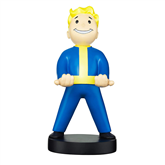 Device holder Cable Guys Vault Boy 111