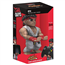 Ierīču turētājs Cable Guys Ryu