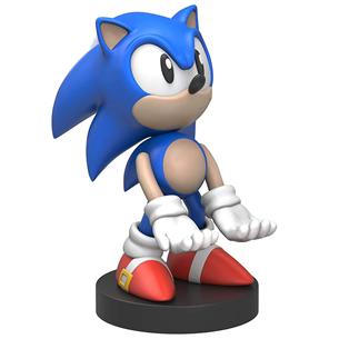 Держатель для телефона или пульта Cable Guys Sonic