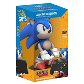 Device holder Cable Guys Sonic