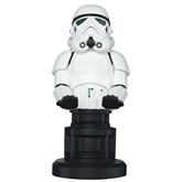 Device holder Cable Guys Stormtrooper