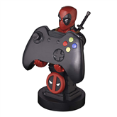 Device holder Cable Guys Deadpool