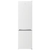 Ledusskapis, Beko / augstums: 201 cm