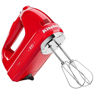 Mikseris Queen of Hearts, KitchenAid