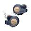 Full wireless headphones Jabra Elite Active 65T