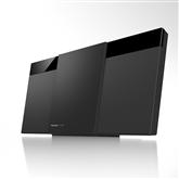 Mūzikas sistēma SC-HC300, Panasonic