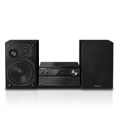 Music center Panasonic SC-PMX90