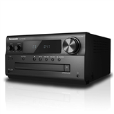 Mūzikas sistēma SC-PMX90, Panasonic