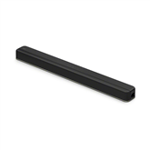Soundbar 2.1 Dolby Atmos with built-in subwoofer Sony