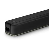 SoundBar mājas kinozāle HT-X8500, Sony