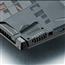 Portatīvais dators GF75 Thin 9SC, MSI
