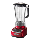 Blender KitchenAid P2 Diamond