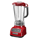Блендер KitchenAid Diamond