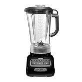 Blenderis P2 Diamond, KitchenAid