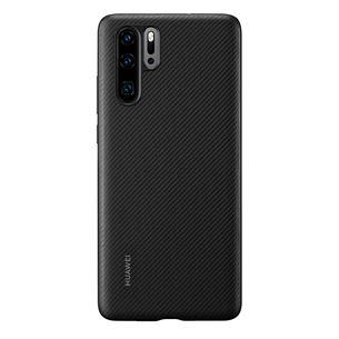 Silikona apvalks priekš Huawei P30 Pro