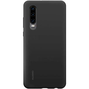 Huawei P30 silicone case