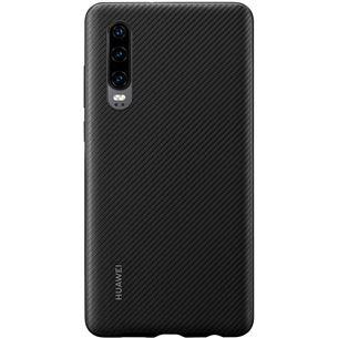 Silikona apvalks priekš Huawei P30