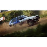 Spēle priekš Xbox One, DiRT Rally 2.0 Day One Edition