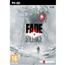 Spēle priekš PC, Fade to Silence