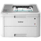 Color Laser Printer Brother HL-L3210CW