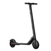 Electric scooter Segway Ninebot Kickscooter ES2