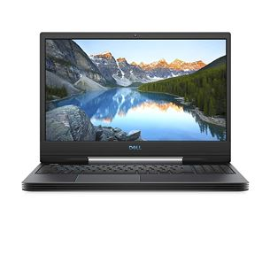 Portatīvais dators G5 15 5590, Dell
