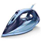 Steam iron Philips Azur