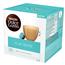 Kafijas kapsulas Nescafe Dolce Gusto 3x Grande Intenso + Flat White