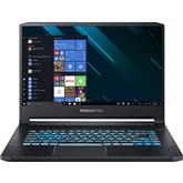 Ноутбук Predator Triton 500, Acer