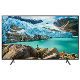 50 Ultra HD LED TV Samsung