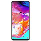 Smartphone Samsung Galaxy A70 (128 GB)