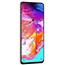 Viedtālrunis Galaxy A70, Samsung / 128 GB