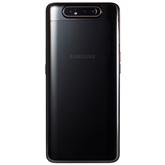 Viedtālrunis Galaxy A80, Samsung / 128 GB