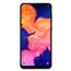 Smartphone Samsung Galaxy A10 (32 GB)