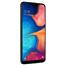 Viedtālrunis Galaxy A20e, Samsung / 32 GB