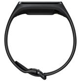 Fitnesa aproce Galaxy Fit-e, Samsung