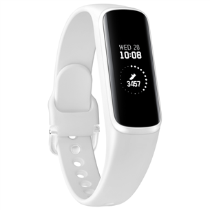 Activity tracker Samsung Galaxy Fit-e
