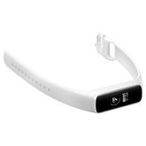 Activity tracker Samsung Galaxy Fit-e