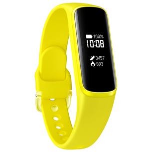 Датчик активности Samsung Galaxy Fit-e