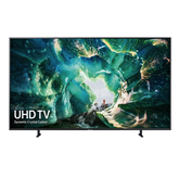 55 Ultra HD 4K LED televizors, Samsung
